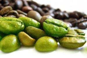 Czy suplementy na bazie zielonej kawy mogą powodować skutki uboczne?