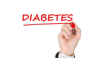 Krótki przewodnik po cukrzycy
