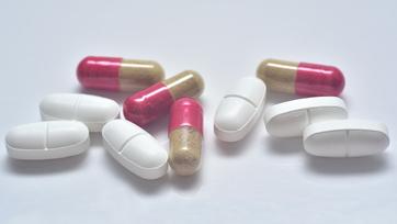 Witamina B12 - suplementować czy nie?