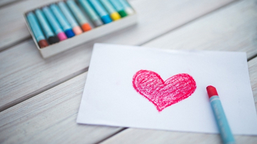 Jak wzmocnić serce?