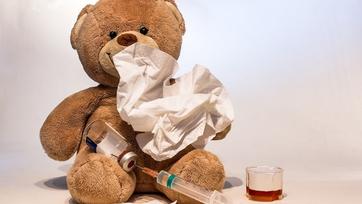 Jak wzmocnić odporność i nie dać się chorobie?