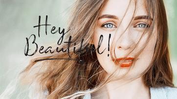 Natural Mojo - odkryj w sobie piękno