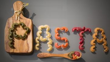Makaron podczas odchudzania - jeść czy nie jeść?