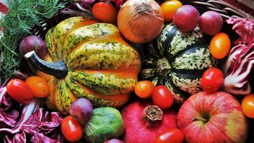 Dieta dr Dąbrowskiej. Co jeść? Przykładowy jadłospis