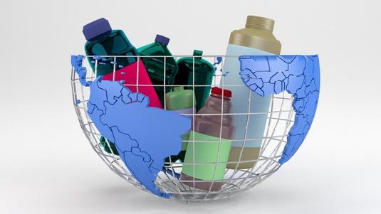 Zero waste – jak zacząć? Kilka kroków do bycia zero waste
