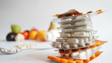Jak i po co czytać ulotki leków?