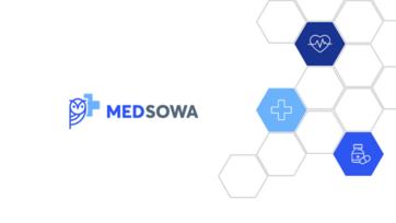 Medsowa - źródło wiedzy o zdrowiu