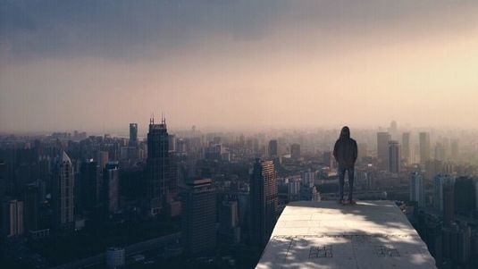 Smog - razem możemy więcej
