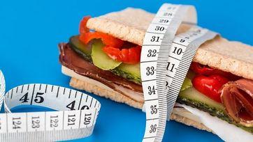 leptyna w diecie – w jaki sposób zwiększyć poziom hormonu sytości