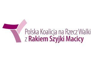 Koalicja RSM