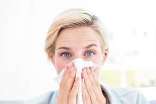 Dlaczego trzeba leczyć alergię? Jakie są konsekwencje nieleczonej alergii?