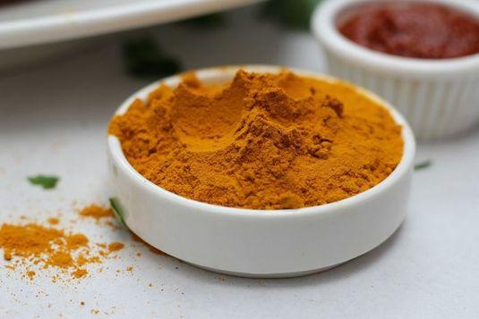 Naturalne substancje, które wzmacniają odporność organizmu