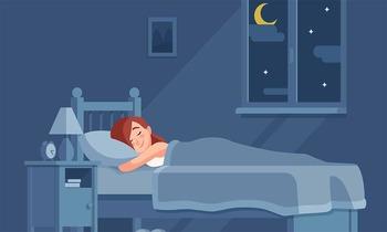 CBD w leczeniu bezsenności – czy jest skuteczne?