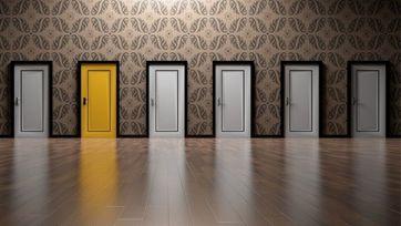 Klient a pacjent, czyli czym różni się coaching od psychoterapii?
