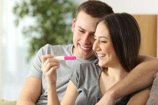 Dieta oraz niezbędne przygotowanie do zajścia w ciążę - preparaty i suplementacja w okresie planowania ciąży