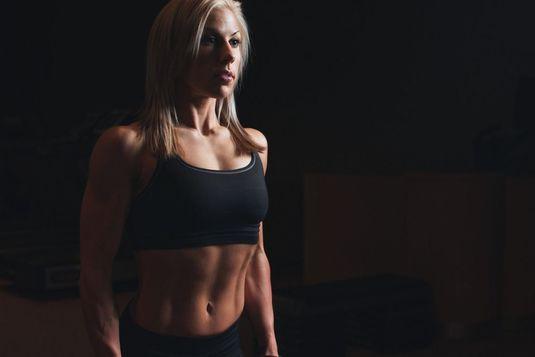 Jak zadbać o zdrowe i piękne ciało?