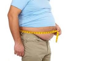 Dlaczego otyłość brzuszna jest niebezpieczna?