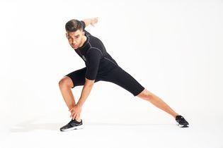 Metoda treningowa EMS – szybki i zdrowy sposób na zrzucenie zbędnych kilogramów