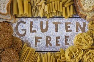 Dieta bezglutenowa - na czym polega, zalecane i zakazane produkty, kiedy może zaszkodzić