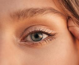 laserowa korekcja wzroku – oko