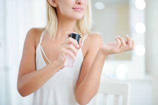 Jak perfumy wpływają na percepcję nowo poznanego człowieka