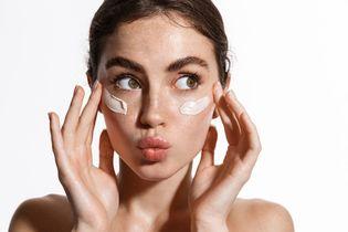 Skuteczne sposoby na przebarwienia skóry