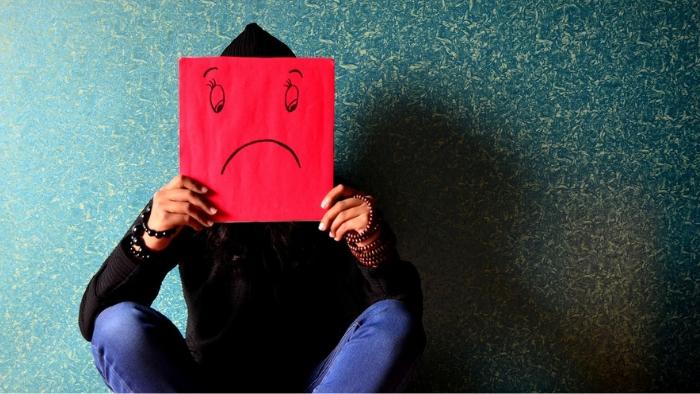 negatywne skutki działania stresu na organizm człowieka