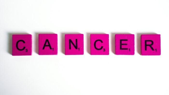 Profilaktyka nowotworów