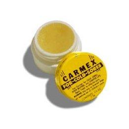Carmex Lip Balm Original