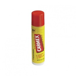 Carmex Lip Balm SPF15