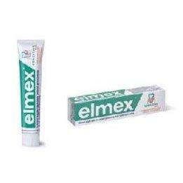 Elmex, Sensitive Plus