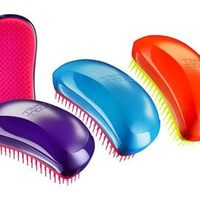 Salon Elite, Tangle Teezer