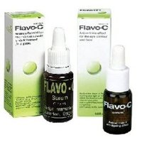 Flavo-C Serum