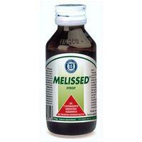 MELISSED