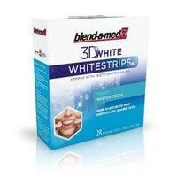Blend-a-med, Whitestrips 3D