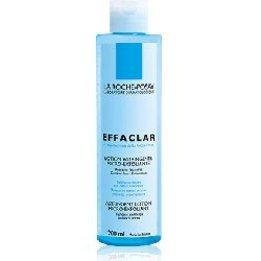 Effaclar, Lotion Astringente Micro-Exfoliante