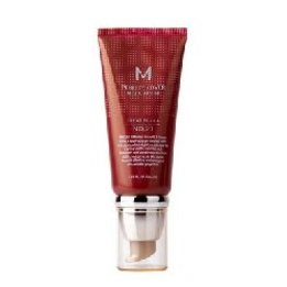 M Perfect Cover BB Cream SPF 42 PA+++
