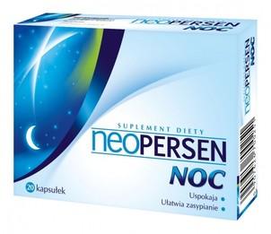 neoPERSEN NOC