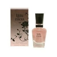 Kate Moss, Kate EDT