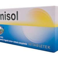 Tonisol