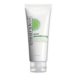 Clearskin, Pore Penetrating, Invigorating Scrub