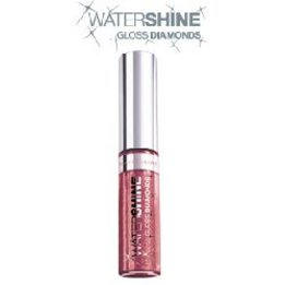 Watershine Gloss Diamonds
