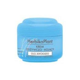 HerbikaPlant