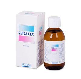 SEDALIA