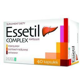 Essetil COMPLEX