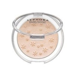 Enlightening Shimmer Compact Powder