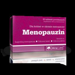 Olimp Menopauzin