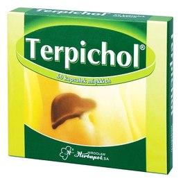 Terpichol