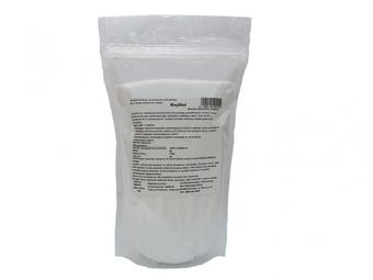 Cukier Brzozowy Ksylitol Fiński
