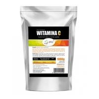 Witamina C (kwas L-askorbinowy) Vivio